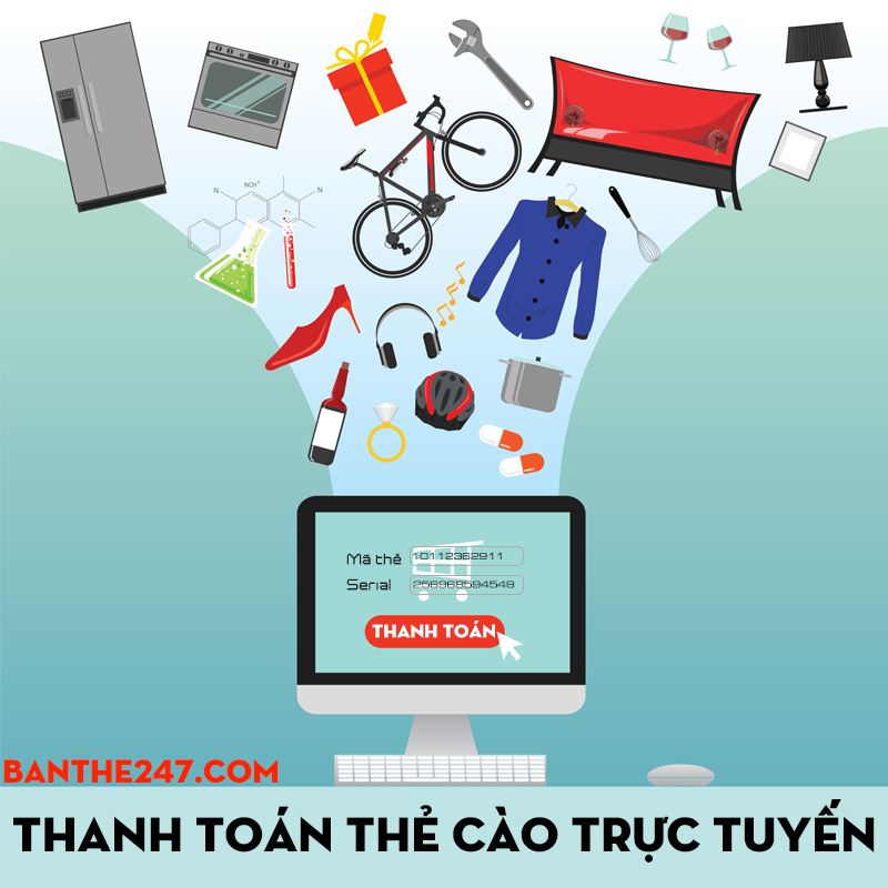 tich-hop-thanh-toan-the-cao