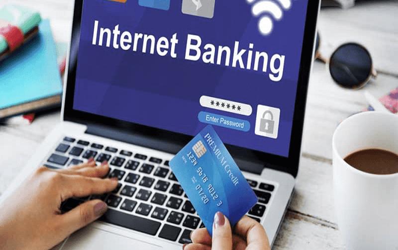 Tìm hiểu về Internet Banking