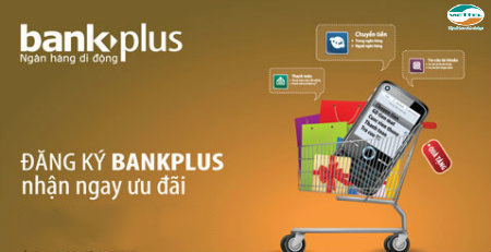 dich-vu-bank-plus