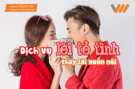 chao-don-valenttine-voi-dich-vu-loi-to-tinh-vietnamobile