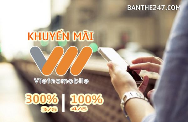 khuyen-mai-nap-the-vietnamobile-3-462017