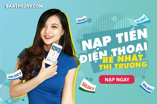 nap-tien-dien-thoai-re-nhat-thi-truong