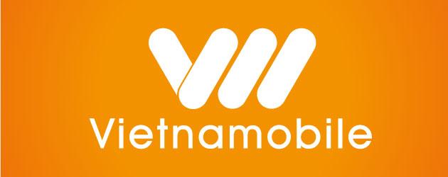 Thẻ Vietnamobile có bao nhiêu số
