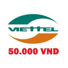 the-cao-viettel-50