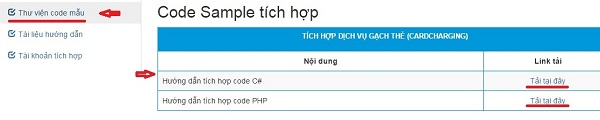 tich-hop-cong-thanh-toan-nhu-the-nao
